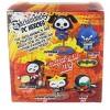 """Toynami, Inc. Skelanimals DC Heroes 4"""" Vinyl Figure: (Harley Quinn) Marcy - image 3 of 3"""