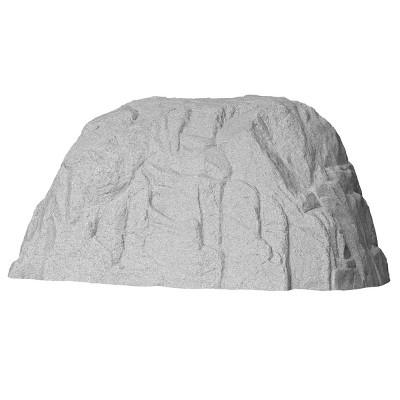 """Emsco 36.25"""" Resin Boulder Statuary"""