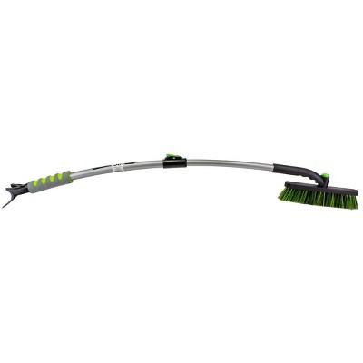 """SubZero 50"""" Crossover Broom Avalanche Blade"""