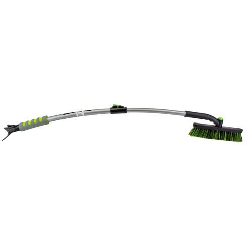 """SubZero 50"""" Crossover Broom Avalanche Blade - image 1 of 4"""