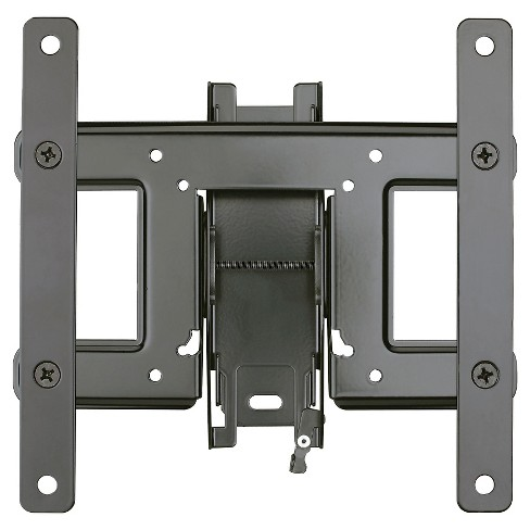 "Sanus Classic Small Tilting Wall Mount for 13-32"" TVS - Black (MST16B-B1) - image 1 of 4"