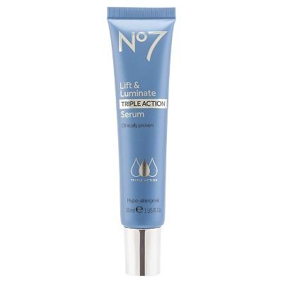 N7 serum