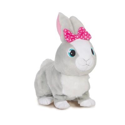 Club Petz - Betsy Bunny