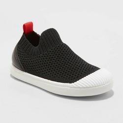 Toddler's Micah Slip-On Sneakers - Cat & Jack™