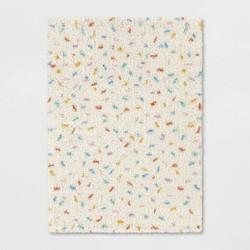 4'x6' Sprinkle Rug - Pillowfort™