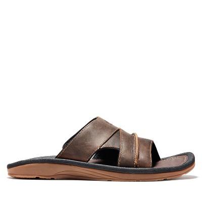 Timberland Men's Earthkeepers® Original Slide Sandals