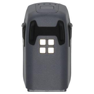 DJI Spark Battery - Black (4935490)