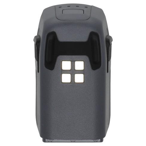 DJI Spark Battery - Black (4935490) - image 1 of 5