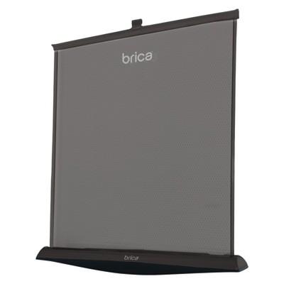 Brica Smart Shade Car Window Shade