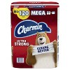 Charmin Ultra Strong Toilet Paper - image 4 of 4