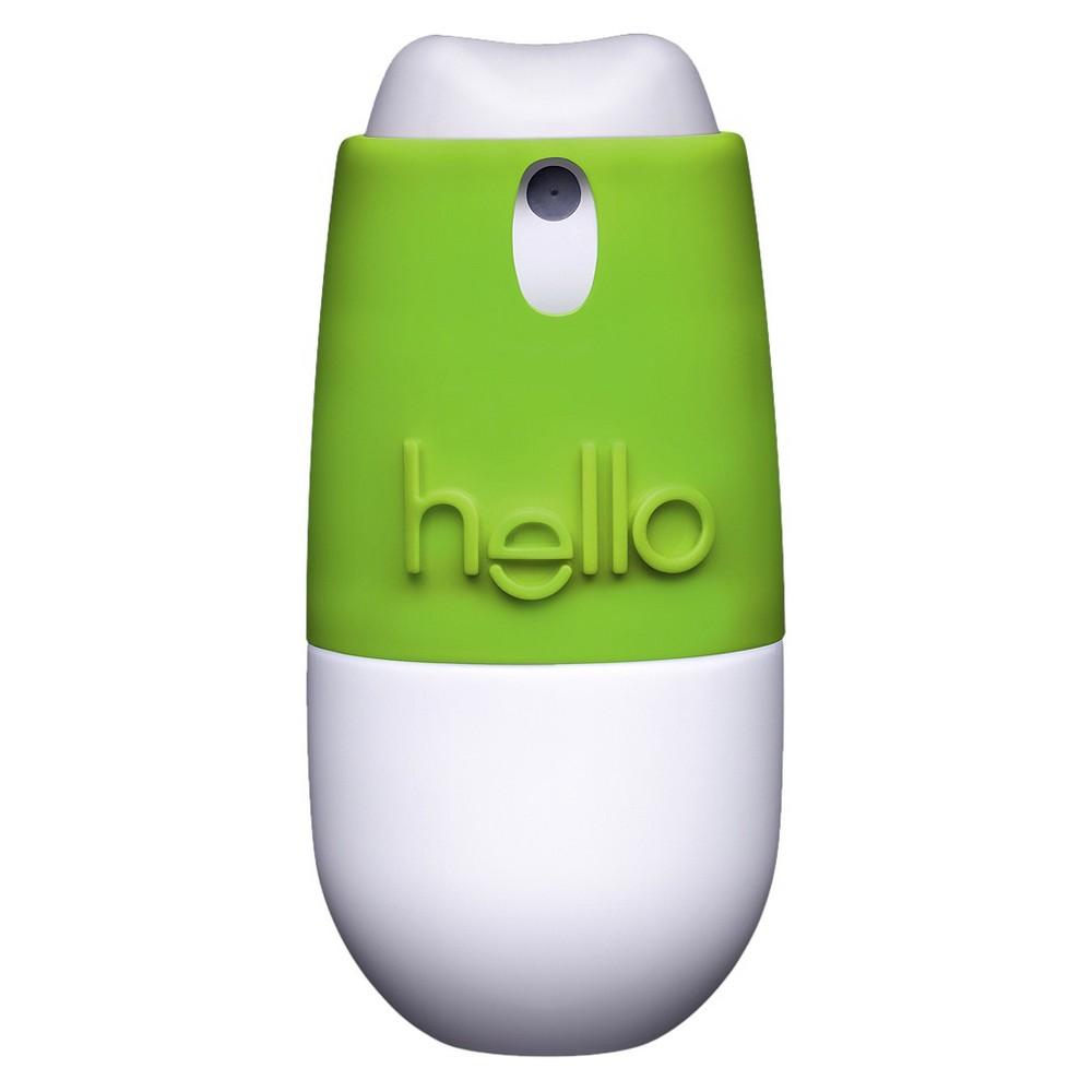 Hello Mojito Mint Breath Spray 7 ml