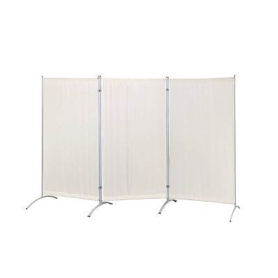 Galaxy Indoor Room Divider - Proman Products
