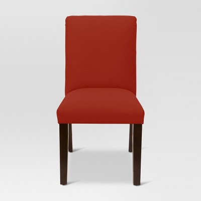 Parsons Dining Chair   Threshold™ by Shop Collections