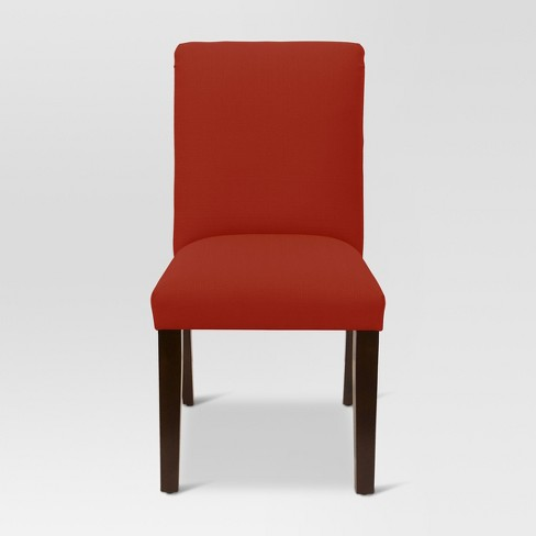 Parsons Dining Chair Threshold Target