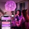 Philips Hue A19 60W Smart LED Bulb - image 3 of 4