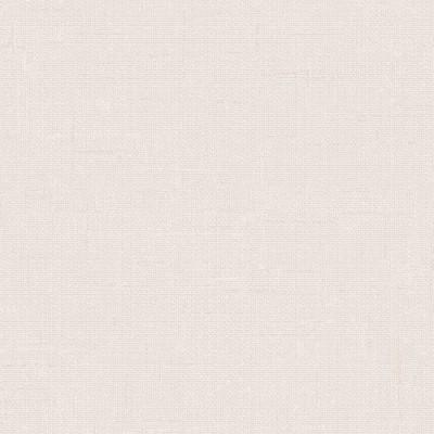 Tempaper 28' Burlap Linen Peel and Stick Wallpaper