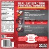 Nestle Hot Pockets Premium Pepperoni Crispy Crust Frozen Pizza - 2ct/9oz - image 4 of 4