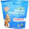 Earth's Best Organic Frozen Chicken Fries - 10oz - image 2 of 4