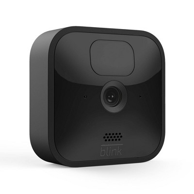 Amazon Blink Outdoor 1-Camera System