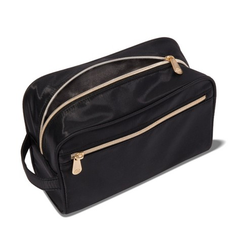 64ad686211 Sonia Kashuk™ Classic Travel Makeup Bag   Target