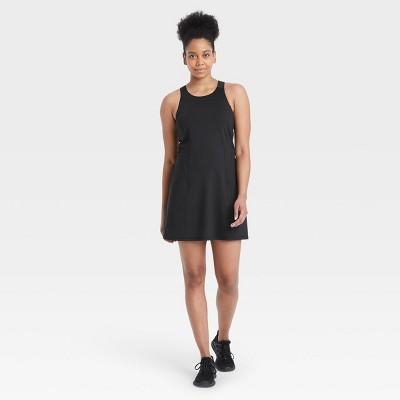 Women's Train Knit Dress - All in Motion™