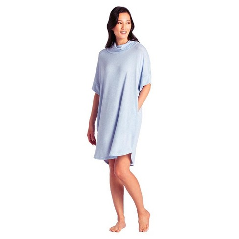 Softies Women's Dream Jersey Lounger - image 1 of 4