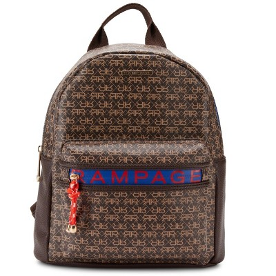 Rampage Women's Signature Midi Backpack