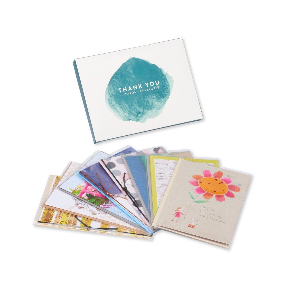 American Greetings Greeting Cards UPC & Barcode | upcitemdb.com