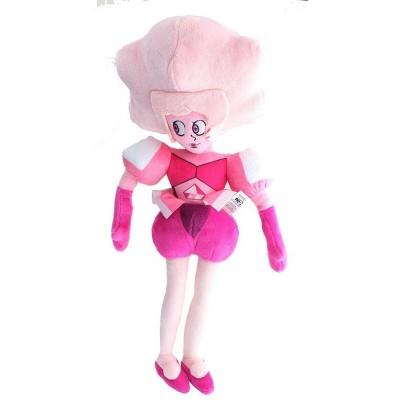UCC Distributing Steven Universe 12-Inch Plush - Pink Diamond