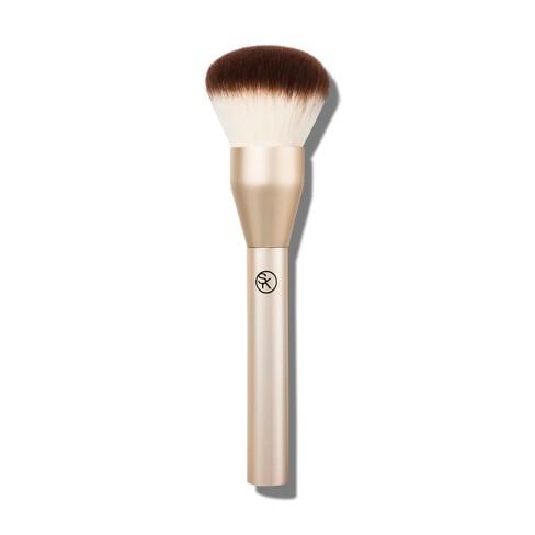 Sonia Kashuk™ Powder Makeup Brush - image 1 of 1