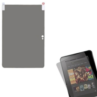 Mybat Lcd Screen Protector Film Cover For Amazon Kindle Fire Hd 8 9 Inch 2012 Target