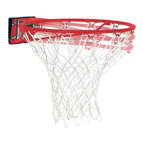 Spalding Slam Jam Basketball Rim   Target b90bbfecd