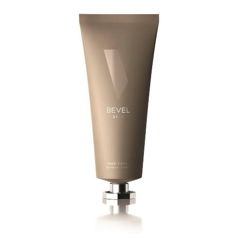Bevel Face Wash - 4oz - image 1 of 1
