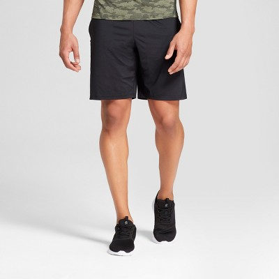 3cb5b3def77f Men s Premium Taped Shorts - C9 Champion®