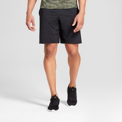 Men's Premium Taped Shorts - C9 Champion®