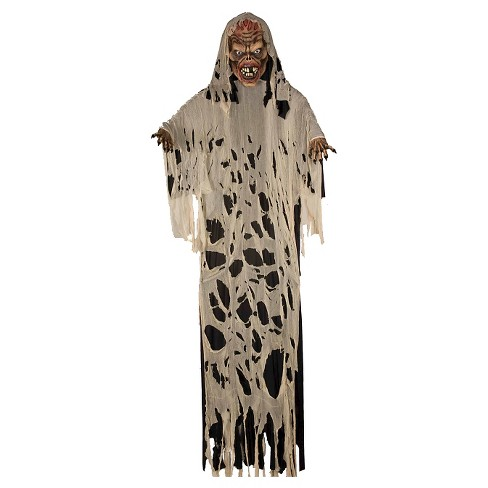 12ft Halloween Ghoul Hanging Decor - image 1 of 1