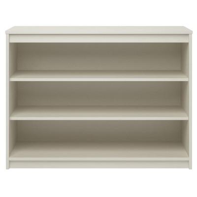 Cody Bookcase White - Room & Joy