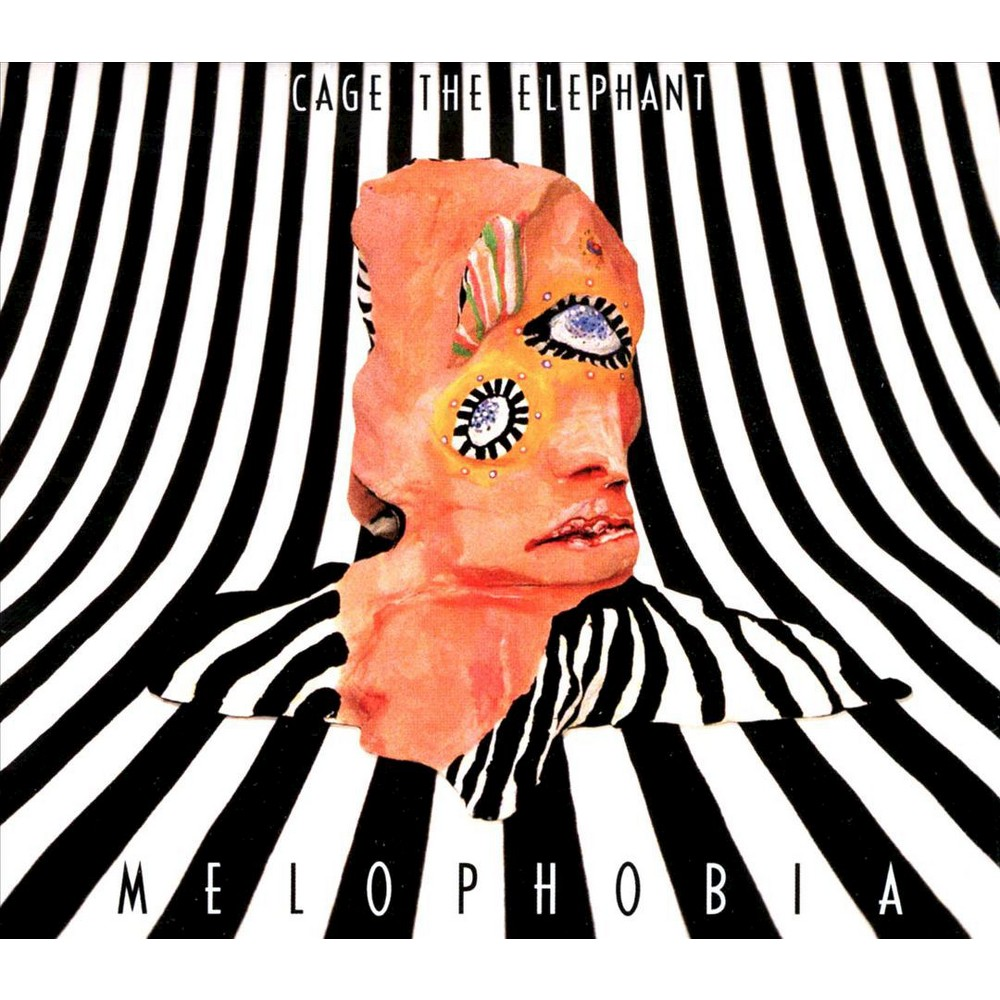 Melophobia, Pop Music