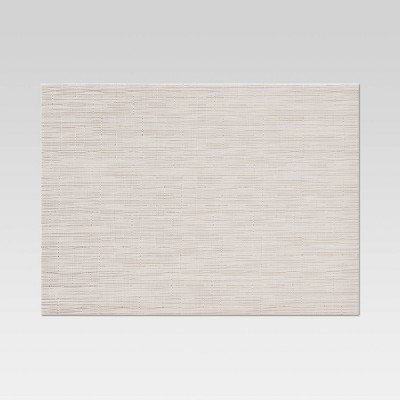 Textilene Placemat Taupe - Project 62™