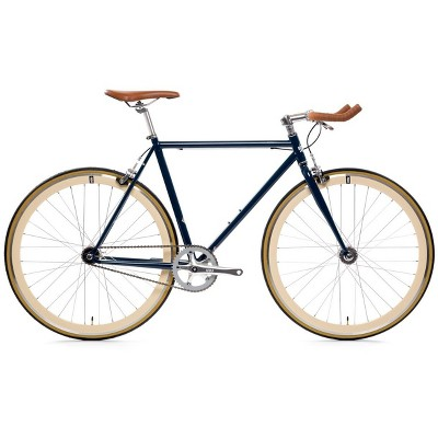 """State Bicycle Co. Adult Bicycle Rigby - Core-Line    29"""" Wheel Height   Bullhorn Bars"""