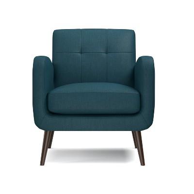 Hartman Mid-Century Modern Armchair - Handy Living