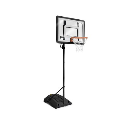 SKLZ Pro Mini Hoop System - Black/Gray