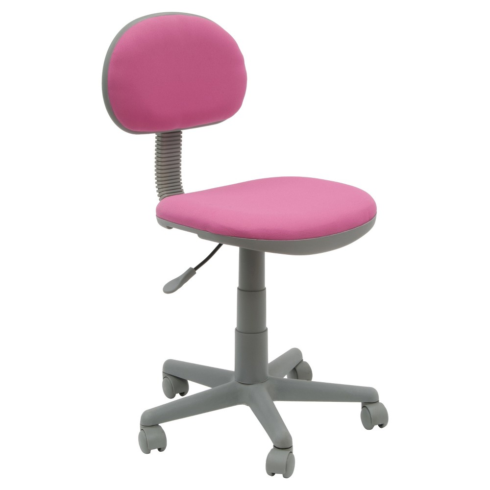 Image of Task Chair - Berry Berry - Studio Designs