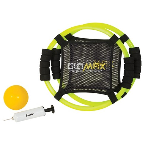 Franklin Sports Glomax Trampoline Toss - image 1 of 1