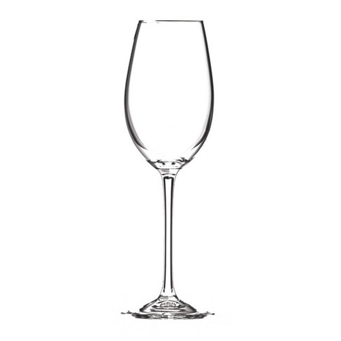 Riedel Champagne Glasses 9oz - Set of 2 - image 1 of 2