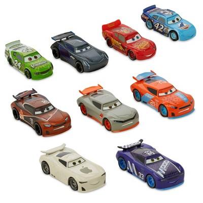Disney Cars Action Figure - Disney store