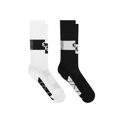 ProCat Soccer Socks 2pk