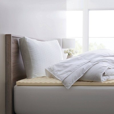 Room Essentials™ Build A Basic Bedding Collection