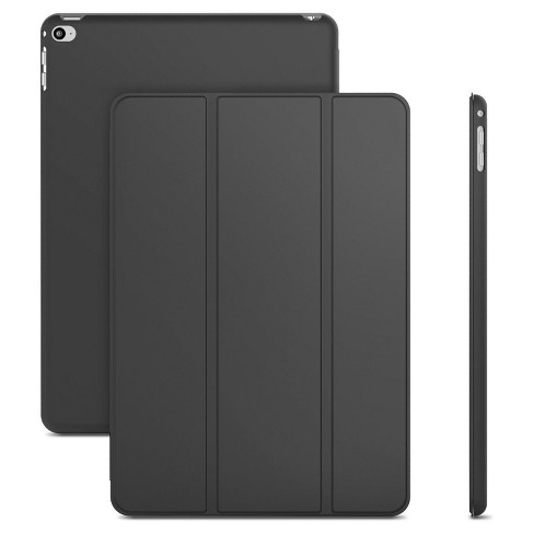 bbbbd65b011 SuprJETech® IPad Air 2 Slim-Fit Smart Case...   Target