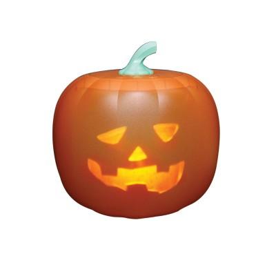 Jabberin Jack The Talking Animated Halloween Pumpkin